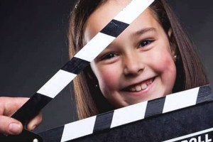 Prepare for Your First Acting Job