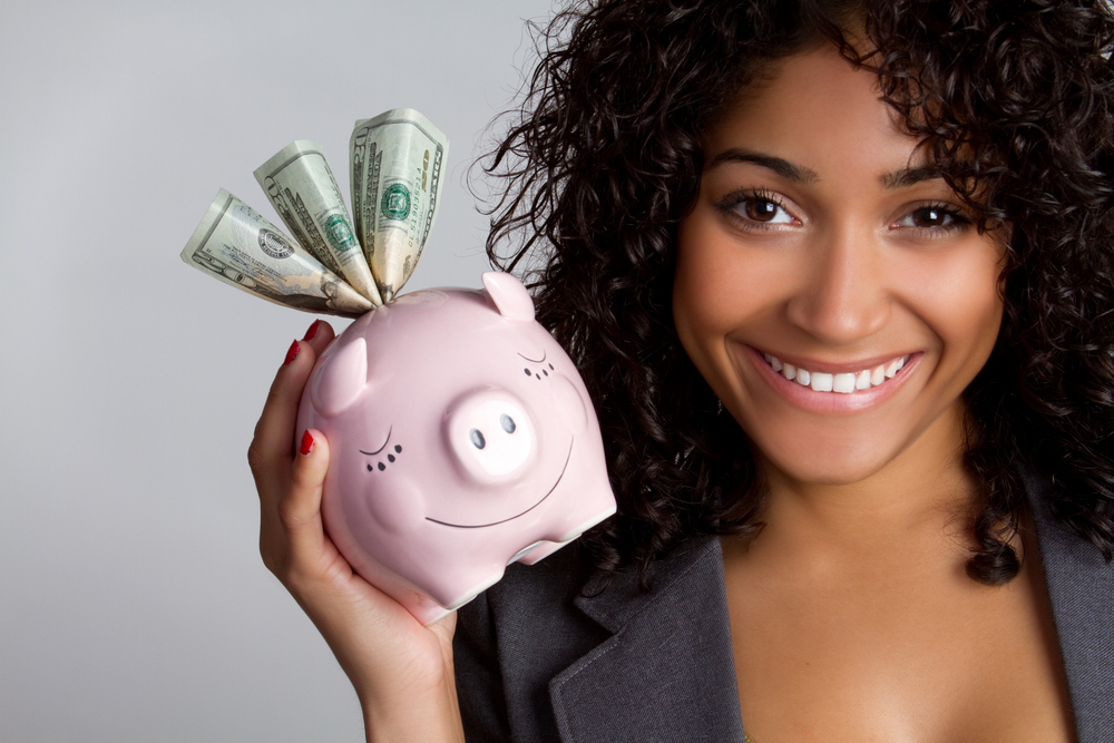 Surviving on an Actor's Budget: A Short Guide - img_1