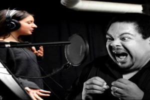Dos and Donts of Voice Acting